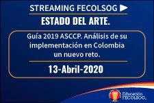 Guía 2019 ASCCP. Análisis de su implementación en Colombia un nuevo reto